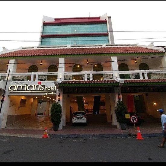 amaris hotel malioboro jogja updated 2019 prices reviews rh tripadvisor com