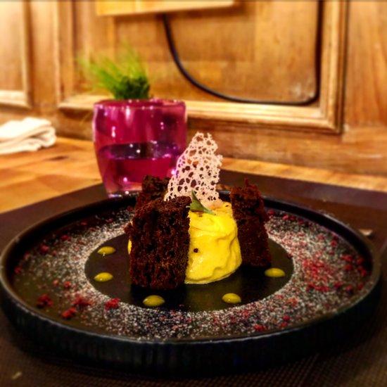 Yama Restaurant Alte Post Davos Restaurant Bewertungen