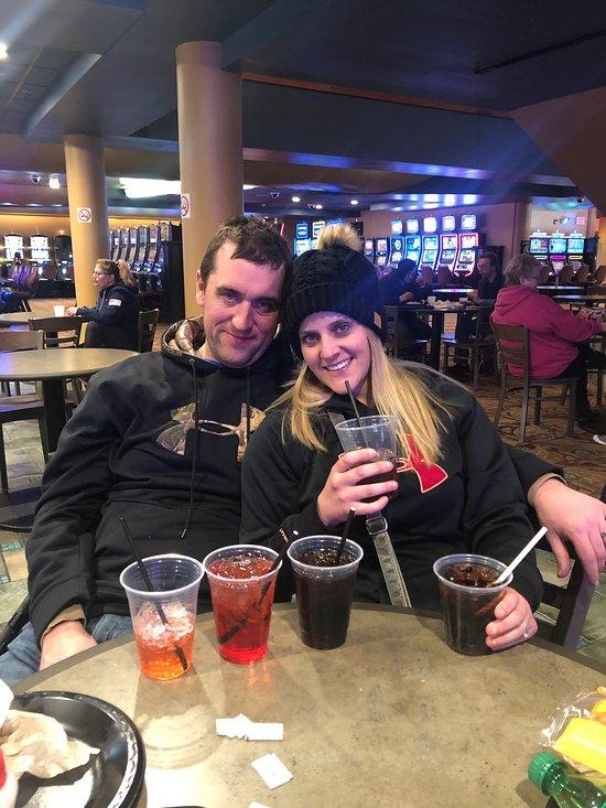 fortune bay resort casino updated 2019 reviews tower mn rh tripadvisor com