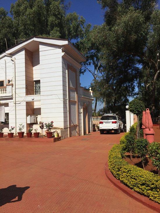 white house updated 2019 prices hotel reviews mahabaleshwar rh tripadvisor com