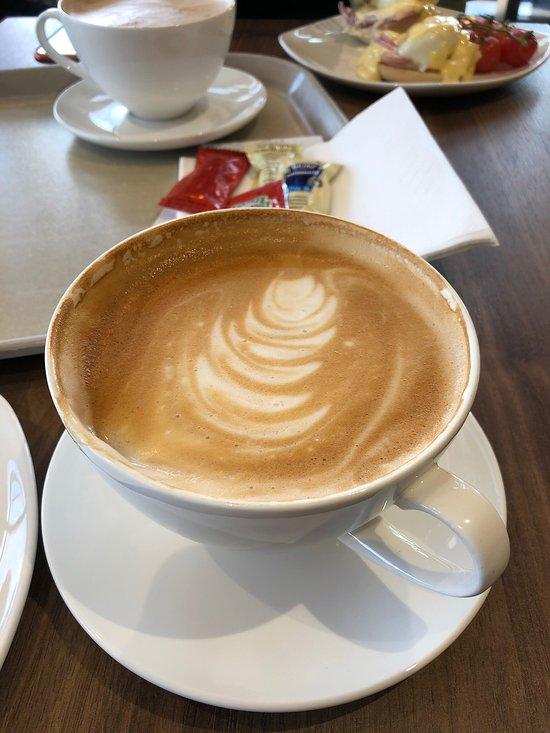 The 10 Best Cafés In Banbury Updated January 2020 Tripadvisor
