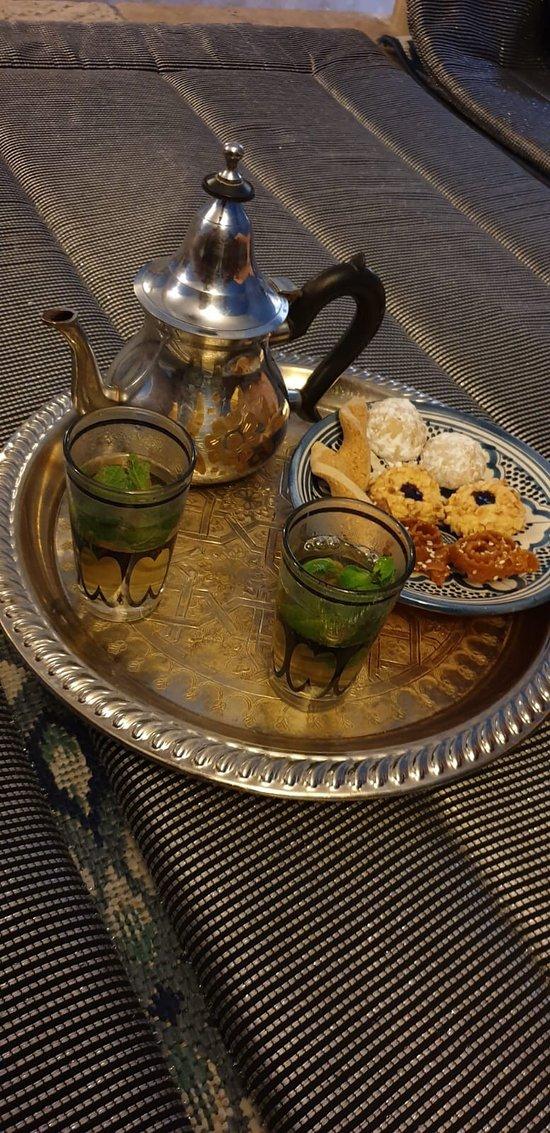 O Hammam Vaureal 2019 Ce Qu Il Faut Savoir Pour Votre Visite