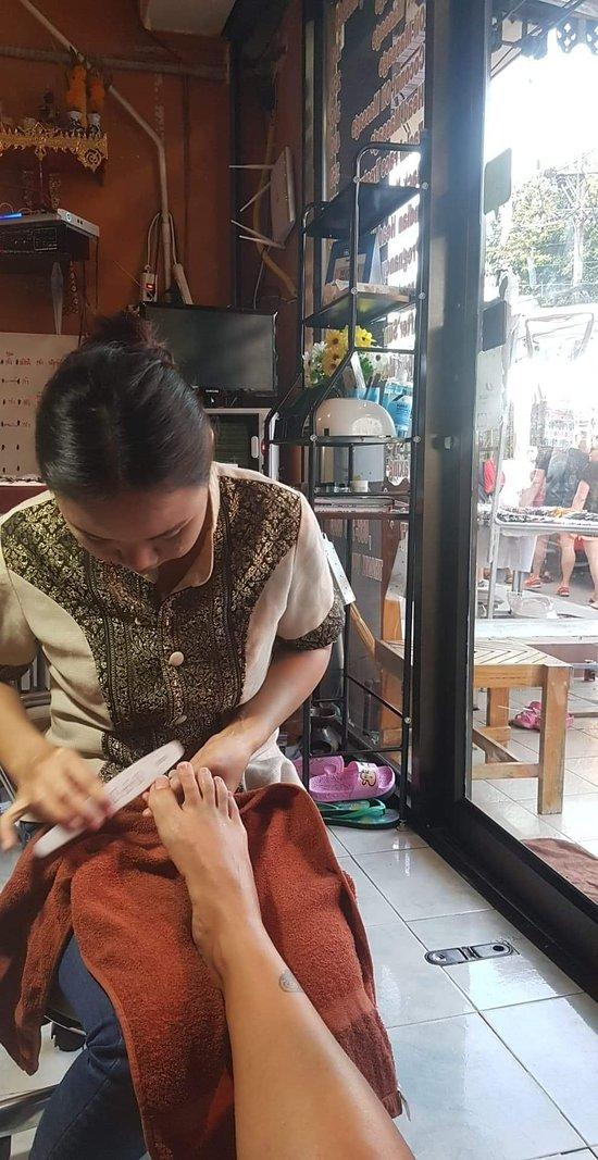 Swedish dating sites thai massage malmo