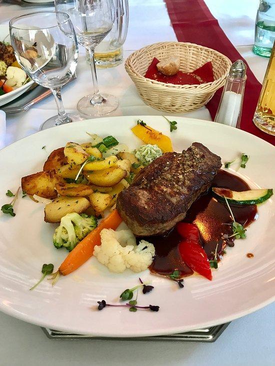 10 Best German Restaurants In Morfelden Walldorf Tripadvisor
