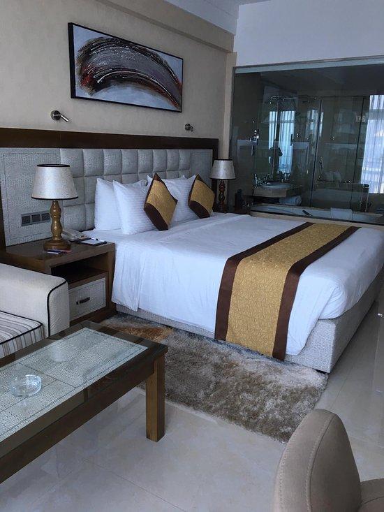 Marino Beach Hotel