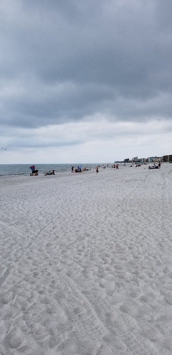 Englewood Beach - All You Need to Know BEFORE You Go ...