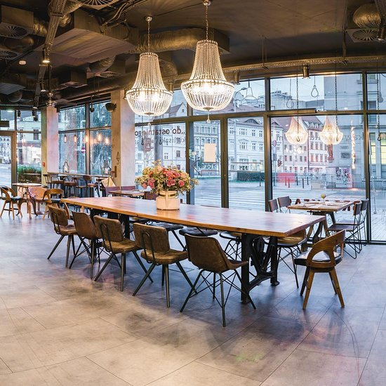 Korba Kuchnia Wroclaw Updated 2019 Restaurant Reviews