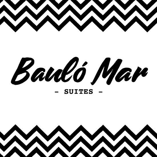 Baulo Mar Suites