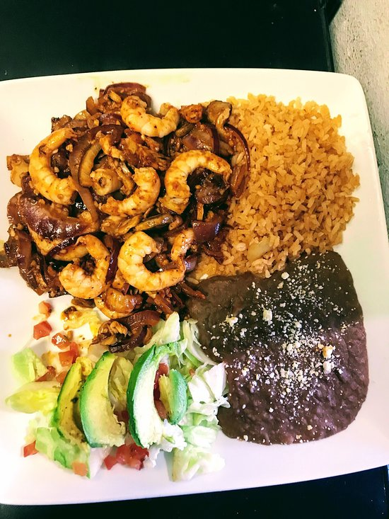 10 BEST Mexican Restaurants in East Wenatchee - TripAdvisor