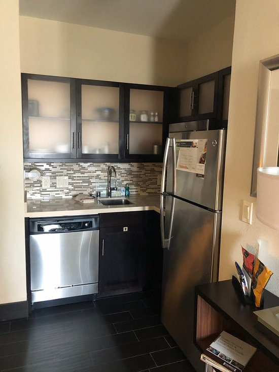 staybridge suites plano frisco 71 1 1 4 updated 2019 prices rh tripadvisor com