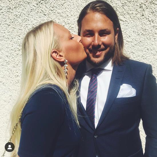 Knlst dating Taberg. Speed dating bilder Hllefors - Sex Dating.
