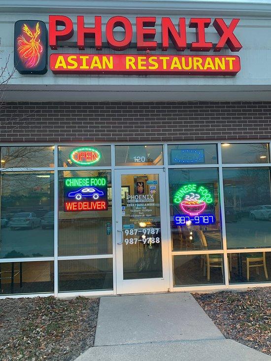 10 Best Chinese Restaurants In West Des Moines Tripadvisor