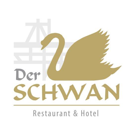 Restaurant Der Schwan Schwanstetten Menu Preise Restaurant