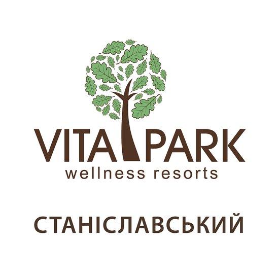 VitaPark Stanislavskiy Yaremche