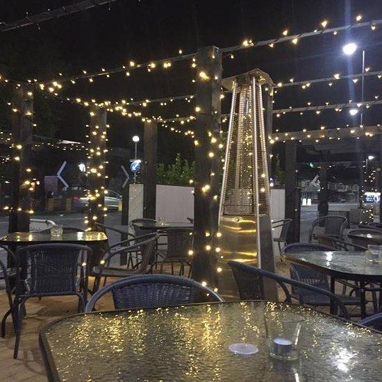 Salvatores Preston Updated 2020 Restaurant Reviews Menu