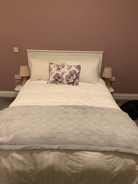 Slievebawn Bed & Breakfest