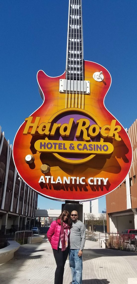 Atlantic City Convention Center - All You Need to Know