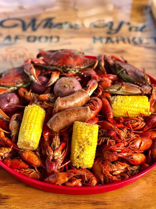 The 10 Best Seafood Restaurants In Navarre Tripadvisor