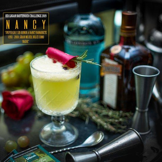La Terraza Bar Lounge Machali Restaurant Reviews