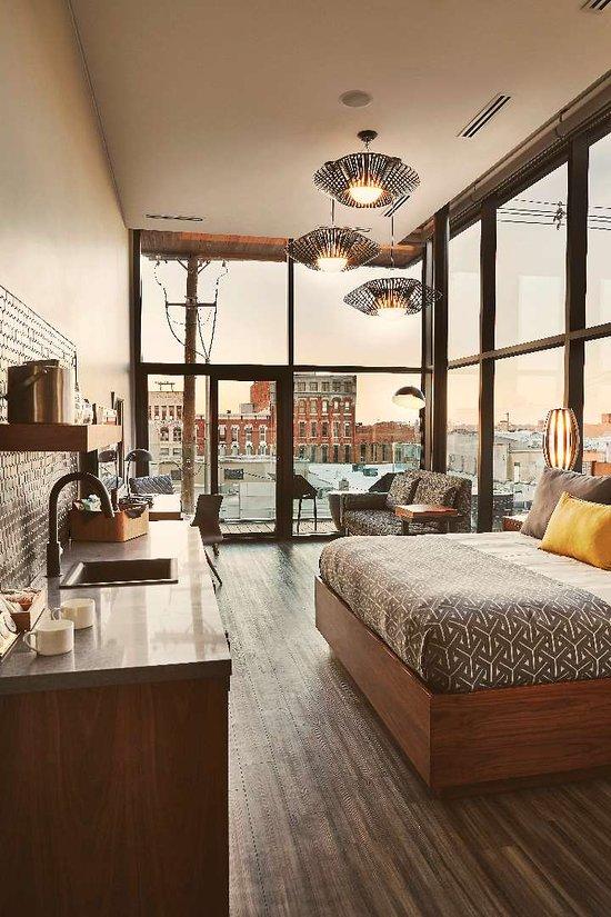 hotel vandivort 159 2 0 1 prices reviews springfield mo rh tripadvisor com