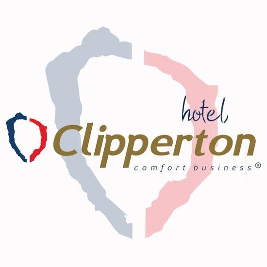 Suites Clipperton