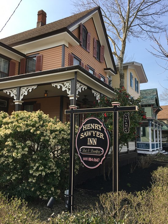 henry sawyer inn updated 2019 prices reviews cape may nj rh tripadvisor com