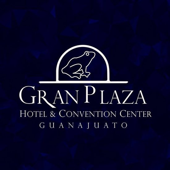 Hotel Gran Plaza & Convention Center