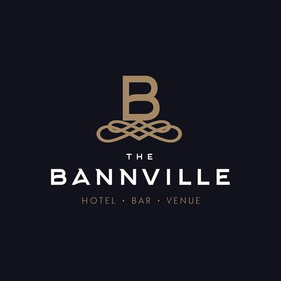 Bannville House Hotel