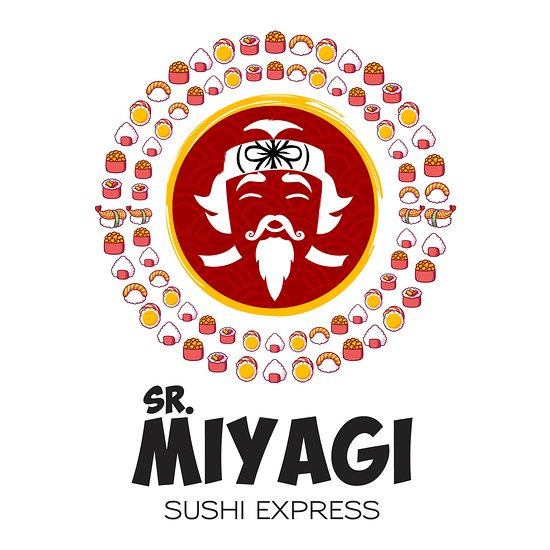 Sr Miyagi Sushi Express, Cartagena - Menu, Prices & Restaurant