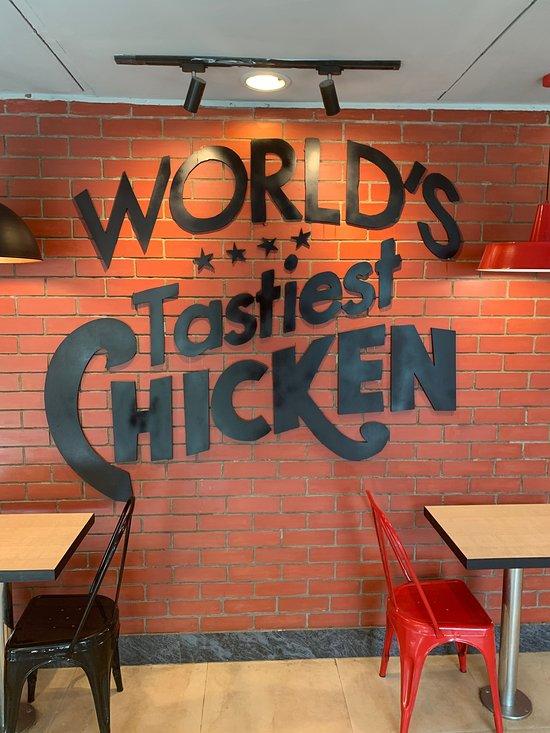 The 10 Best Restaurants In Patna Updated November 2020 Tripadvisor