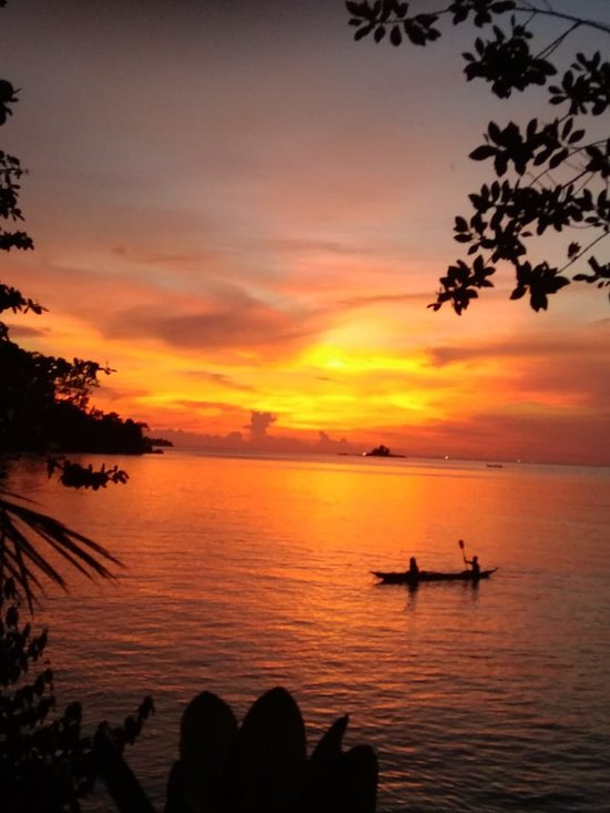 SUMATRA ECOLODGE - Updated 2019 Prices & Lodge Reviews