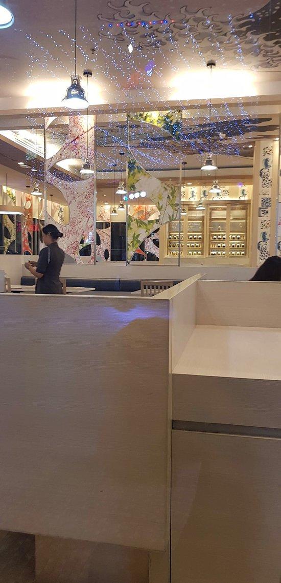 massage anu japansk spa stockholm
