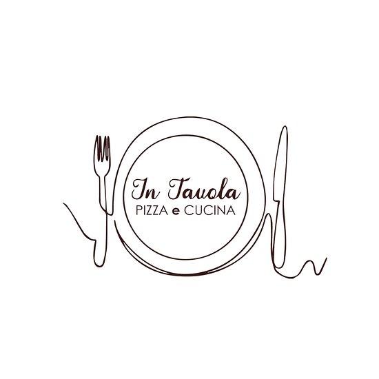 In Tavola Pizza E Cucina Pedemonte Menu Preise Restaurant Bewertungen Tripadvisor