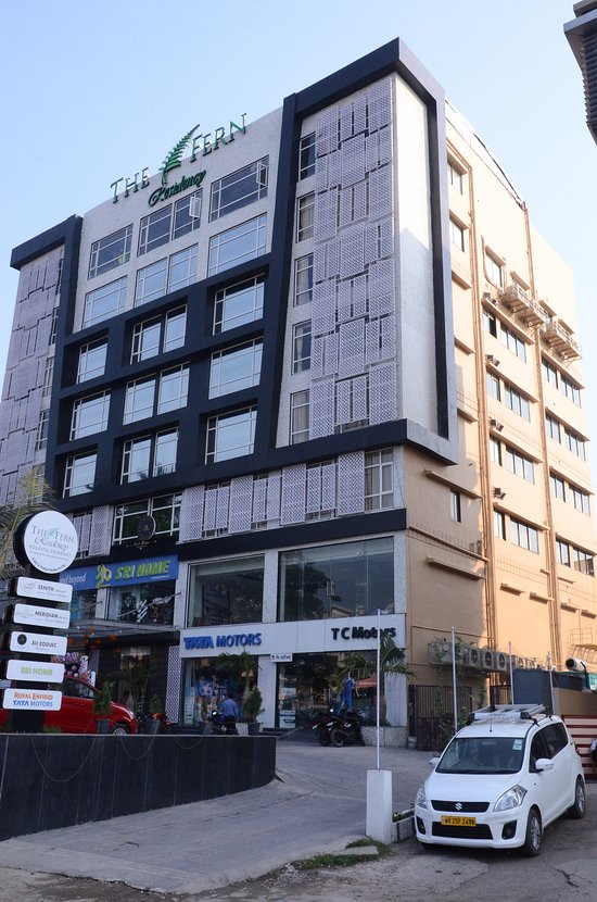 The 10 Best Hotels in Kolkata 2019 (with Prices) - TripAdvisor