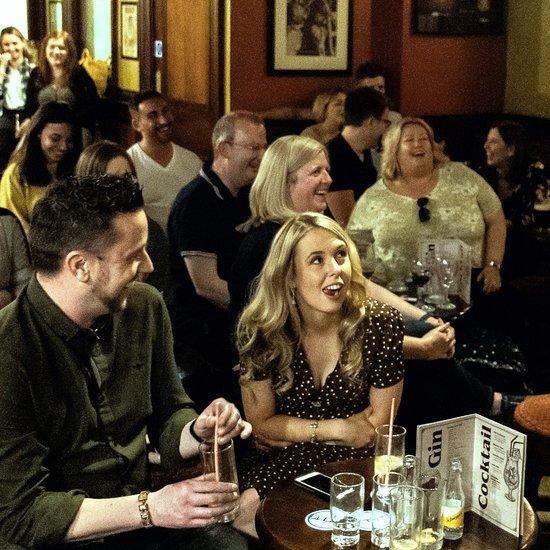 Dublin, Ireland Gay Event Events | Eventbrite