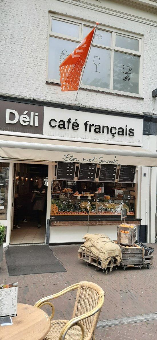 Van Dale beeldwoordenboek Nederlands/Français van bestellen?   1192x550