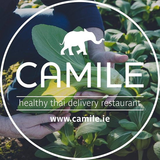 Irelands top 100 cafes, restaurants and bars for lunch