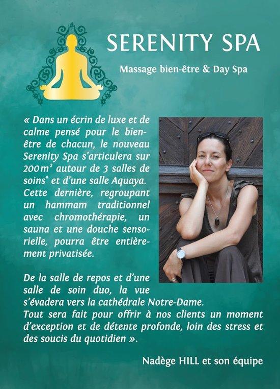 Serenity Spa Dijon 2020 Ce Qu Il Faut Savoir Pour Votre Visite Tripadvisor