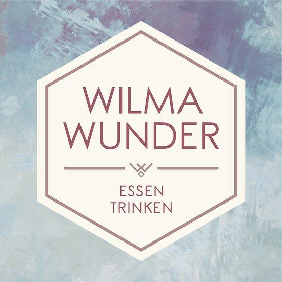 Wilma Wunder Stuttgart - Restaurant Bewertungen & Fotos ...