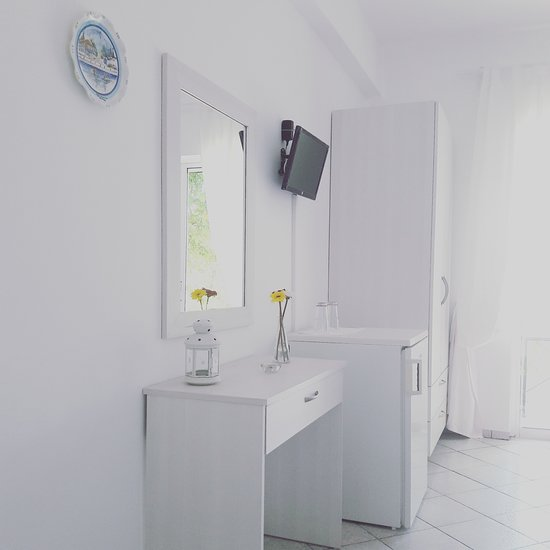 Filia Rooms & Apartments