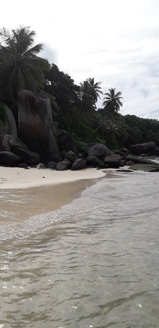 Anse Royale beach (Mahé) - Aktuelle 2019 - Lohnt es sich? (Mit fotos)