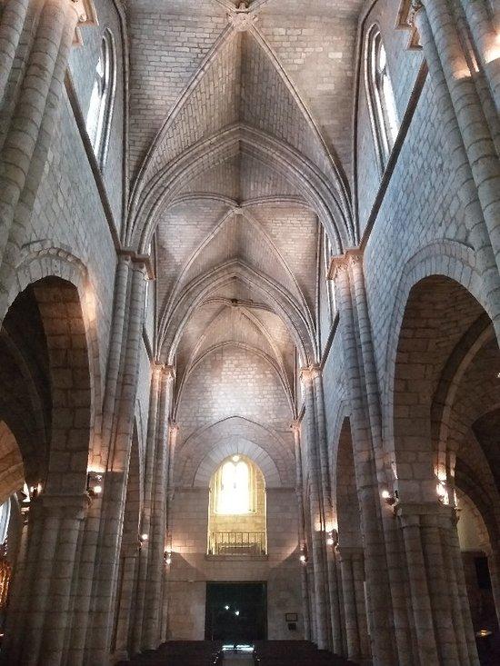 Iglesia de San Miguel (Palencia) - Tripadvisor