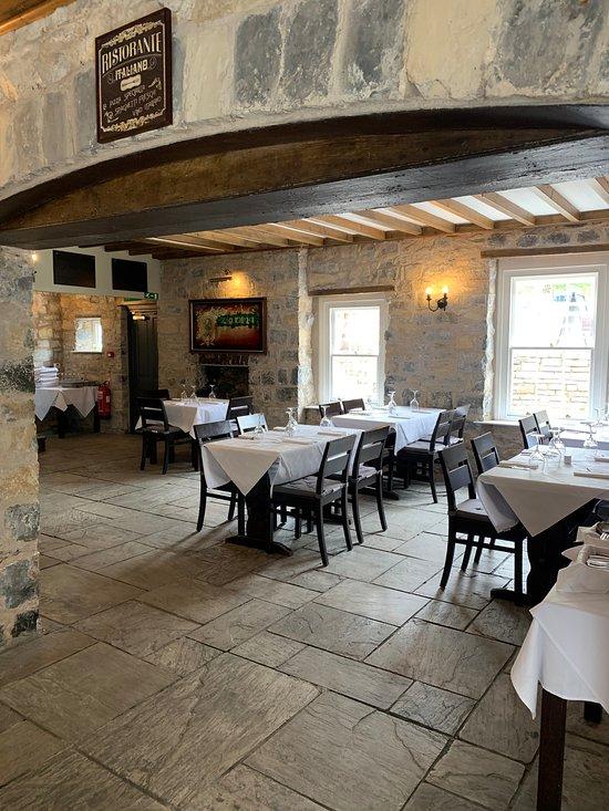 The 10 Best Restaurants Places To Eat In Bridgend 2020 Tripadvisor
