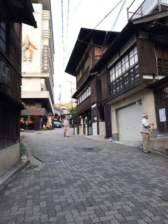 Σιζουόκα που χρονολογείται γάμος δεν dating αφίσα