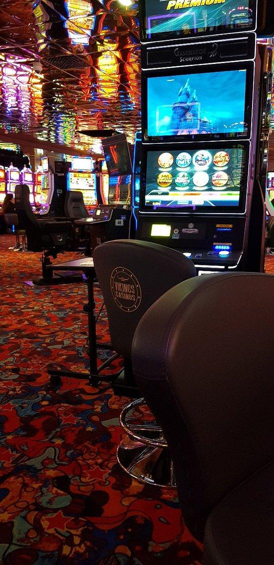Casino de Sanary