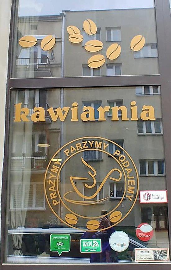 Varsavia indiana sito di incontri