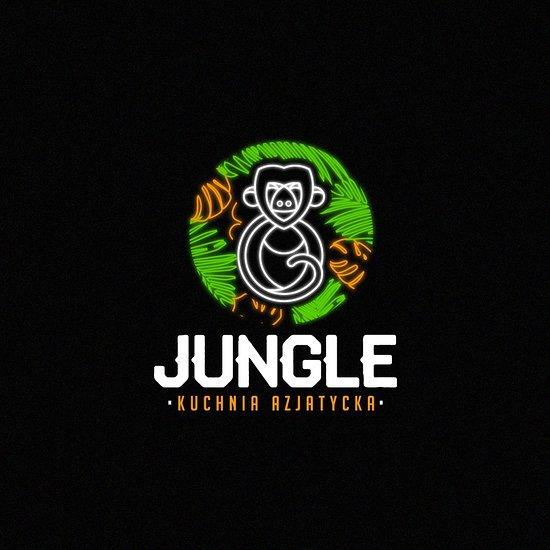 Jungle Wroclaw Recenzje Restauracji Tripadvisor