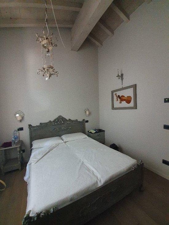 Appartamento73