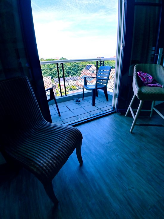 Roompot Vakanties Residence Wijngaerde Prices Condominium
