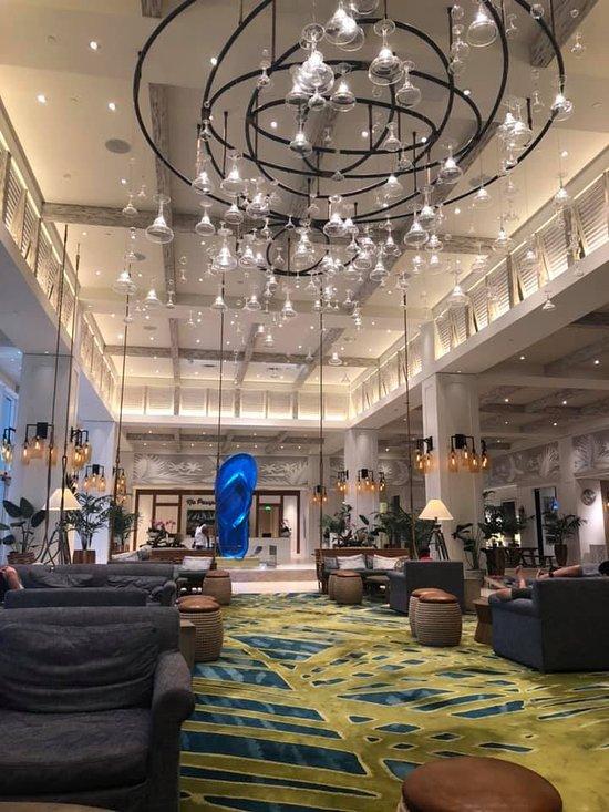 Margaritaville Hollywood Beach Resort Updated 2019 Prices